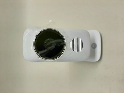Motorola MBP483A 2.4 GHz FHSS Additional Camera For MBP483 Baby Monitor- No PSU