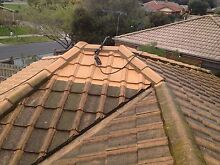 7 star roof restoration Narre Warren Casey Area Preview