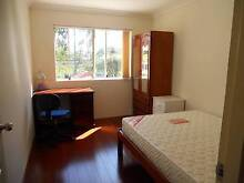 New apartment in the heart of Bankstown CBD All bills included Bankstown Bankstown Area Preview
