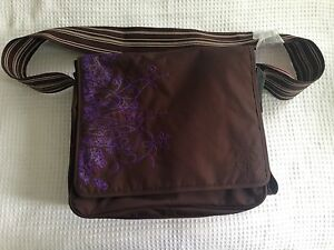 Lassig nappy bag brand new with tags Swansea Heads Lake Macquarie Area Preview