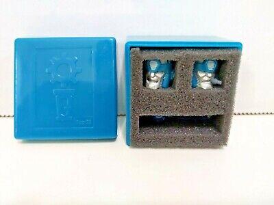 iGear Head Upgrade Kit for Transformers Generations Sergeant Kup
