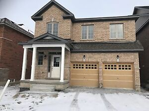 Brand New Queensville Home For Rent $2000