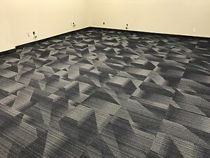 Carpet carpet installation services. COMMERCIAL & RESIDENTIAL