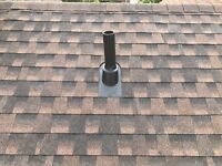Affordable roofing repairs and services