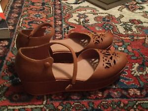 Chaussures Campers