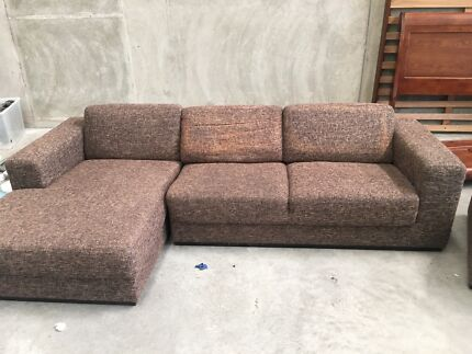 Couch set. FREE!