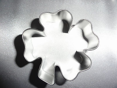 Luck of the Irish, 4 leaf clover, cookie cutter, sugar cookie recipe, baking,