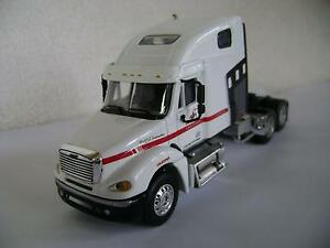 Freightliner Trucks Ebay. Freightliner Diecast Trucks. Freightliner. Freightliner Columbia 120 Engine Diagram At Scoala.co