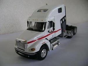 freightliner trucks freightliner diecast trucks