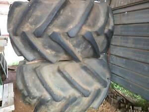 Header tyresH Bendigo Bendigo City Preview