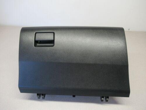 TOYOTA RAV4 GLOVE BOX 2013-2018, USED, 555500R030C0