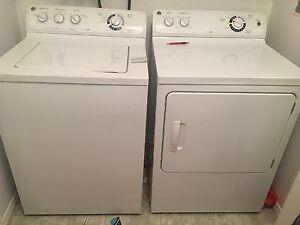 Washer/dryer 350 obo