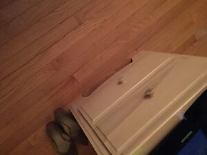 Various furniture to give away