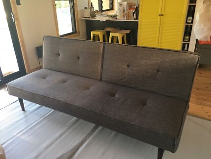 sofa bed sofabed click clack