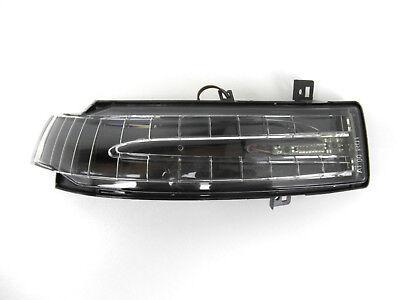 Original Blinker rechts Mercedes SLK SLC R172 W172 A1978200421 Spiegelblinker