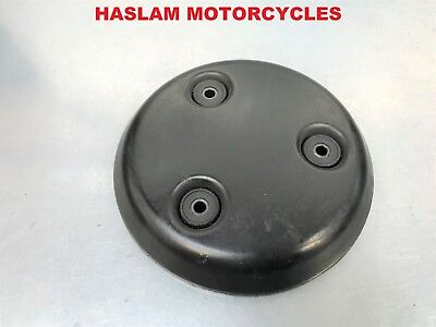 TRIUMPH TIGER 955I 2003 OUTER CLUTCH COVER
