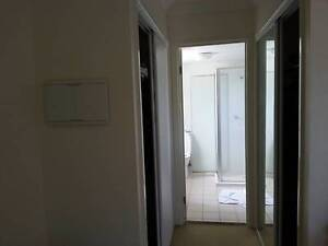 Looking for a flatmate at Taigum, North Brisbane Taigum Brisbane North East Preview