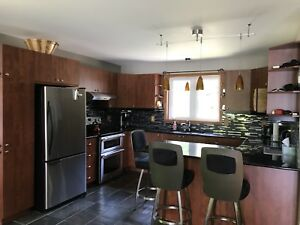 Armoire Cuisine Buy And Sell Furniture In Gatineau Kijiji