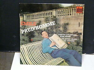 EMILE-PRUDHOMME-Parfum-deventail-ODEON-SOE-3694-Musette-accordeon