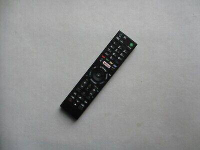 SONY BRAVIA KDL-75W850C HDTV DRIVER FOR WINDOWS 8