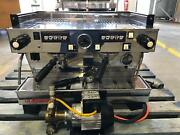 La Marzocco Linea Classic 2 Group Kedron Brisbane North East Preview