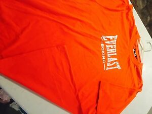 Size large Tshirt Brand New $3! Paralowie Salisbury Area Preview