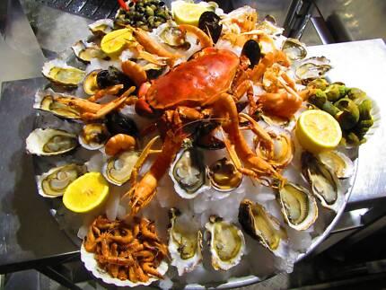 Cafe/Restaurant Top Location Monterey/Ramsgate Sydney City Inner Sydney Preview