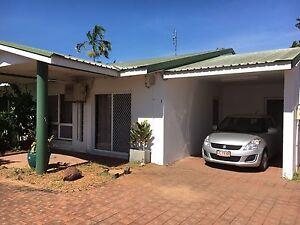 Break Lease Two Bedroom Unit Marrara Marrara Darwin City Preview