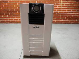 4.7KW Portable Air Conditioner Hornsby Hornsby Area Preview