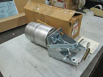 Honeywell Pneumatic Damper Actuator Mp918b 11052 Range 8-13 Psi Safe 25 Nib