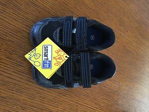 Toddler Boys 6.5 Running Shoes