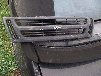 1988 1994 SAAB 900 TURBO GRILLE A00665 for sale  Atlanta