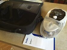 CPAP Machine Resmed S8 and Humidifier Altona Meadows Hobsons Bay Area Preview