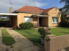 Convenient Short Term 6 month lease Glengowrie Marion Area Preview