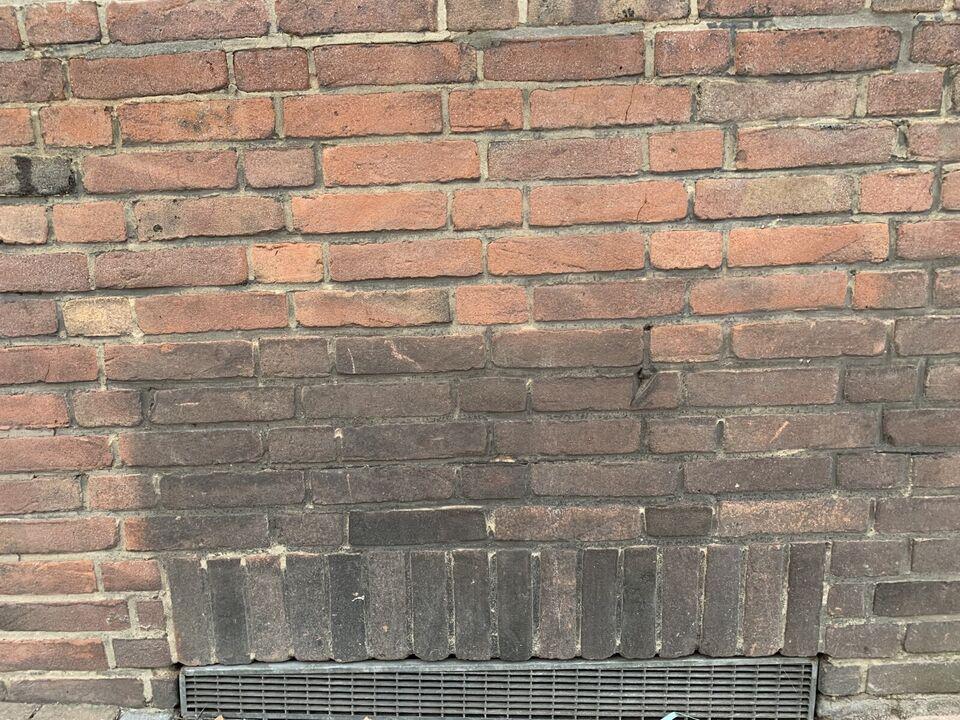 Fassadensanierung Fassadenreinigung Fugen Borken in Borken