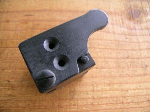 Lyman 2 Cavity Bullet Mold Mould #375248  249 Grain FN 375 38-55