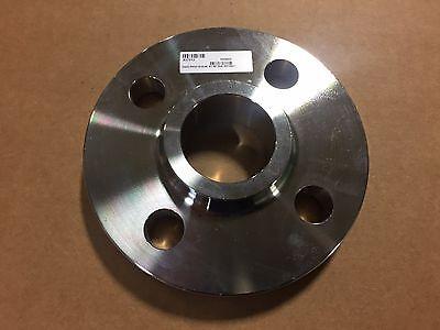 1-12 Flange Slip On Raised Face 304 Stainless Steel 150 Dn 32 Domestic