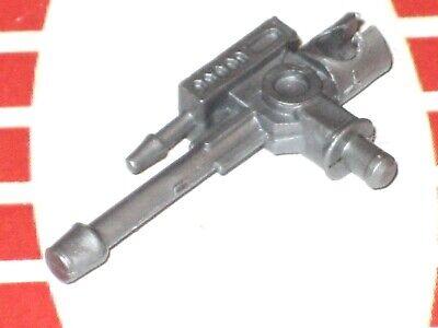 Spiral Zone Weapon Dirk Courage Shoulder Gun Tonka Original Figure Accessory#2