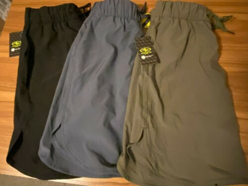 Athletic Works Womens Skirt With Under Shorts DriWorks Moisture Wicking XS,S,M