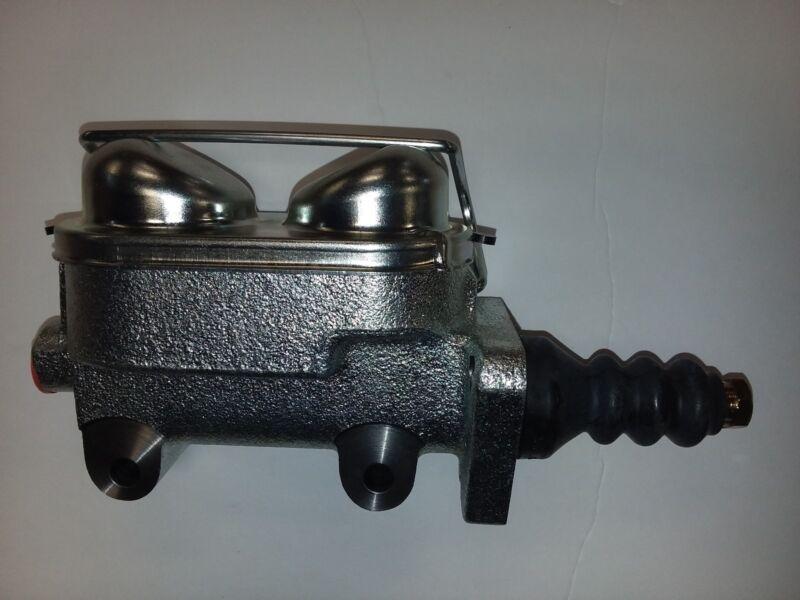New 886752 Brake Master cylinder Cushman Ezgo