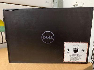 Usado, NEW Dell XPS 15 9570 i7-8750H 32GB 1TB SSD UHD 4K Touch GTX 1050 Ti 4GB segunda mano  Embacar hacia Argentina