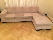 Chaise Lounge Sofa Beaumont Burnside Area Preview