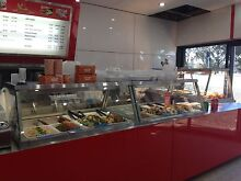Take away chicken shop for sale - Northern beaches North Narrabeen Pittwater Area Preview