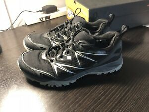 Merrell Capra Bolt men's hiking shoes. Size 10