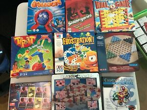 Kids Board Games Bayswater Bayswater Area Preview