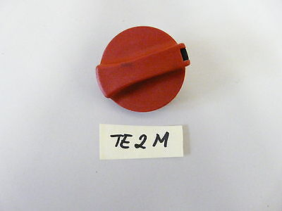 16 - Hilti TE 2 M Original Schalter SERVICE ! (354812.7)
