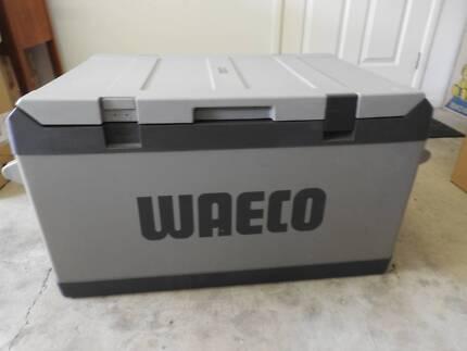 Waeco Fridge/freezer