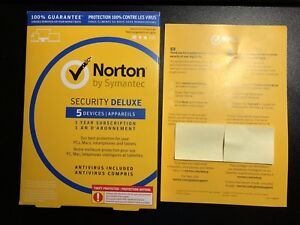 Norton Internet Security Deluxe (Key Code)