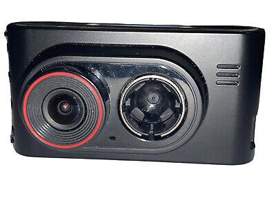 Garmin Dash Cam 35 1080P HD Driving Recorder Traffic Camera Detection USED
