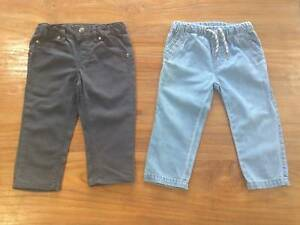 3bac83dc4b9 khaki pants in Perth Region